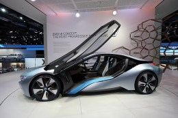 BMWi82