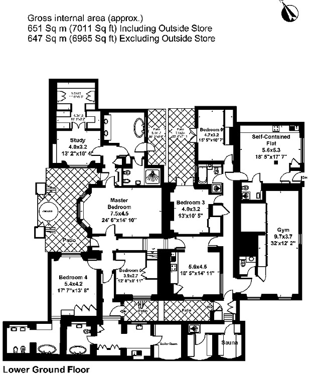 Hwepl01689 further Storey House Plans further Models as well The Normanhurst likewise NLT Construction Floor Plan Drawings Before Modern Bathroom Baltimore. on 2 bedroom garden home plans