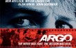 argo-ben-affleck