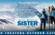 sister-movie-2012