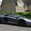 For Sale, Lamborghini Aventador, 2012 Make   UK Location