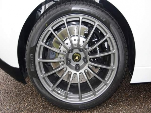 For Sale Lamborghini Gallardo Lp