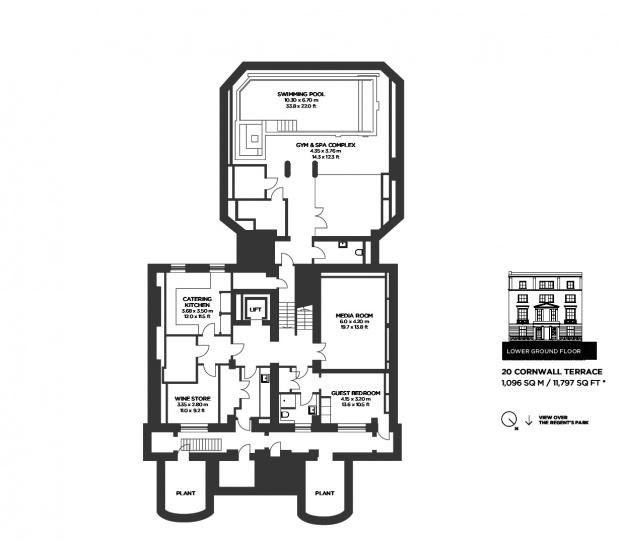 hogg palace lofts floor plans palace home plans ideas picture floor plan loft apartment in kungsholmen stockholm