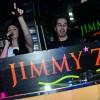 Jimmyz, Monte Carlo