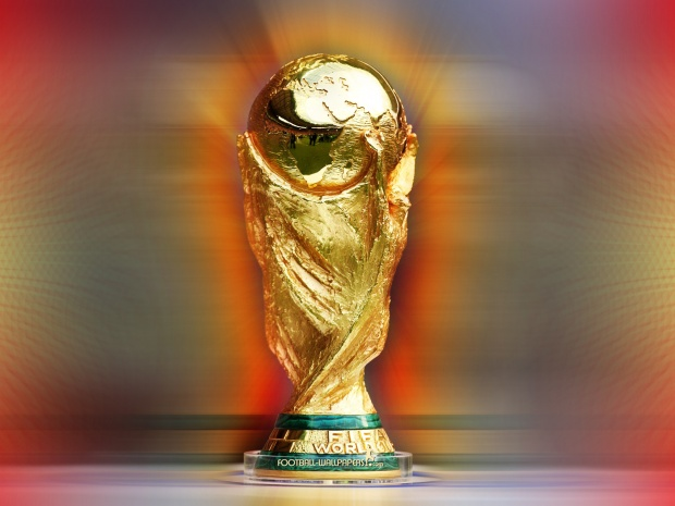 fifa-world-cup-brazil-2014-final-hospitality-tickets