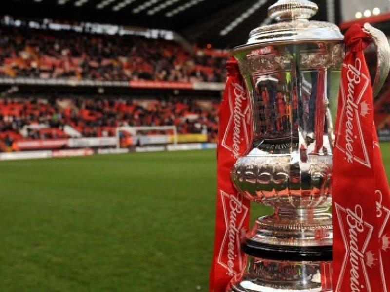 fa cup final may